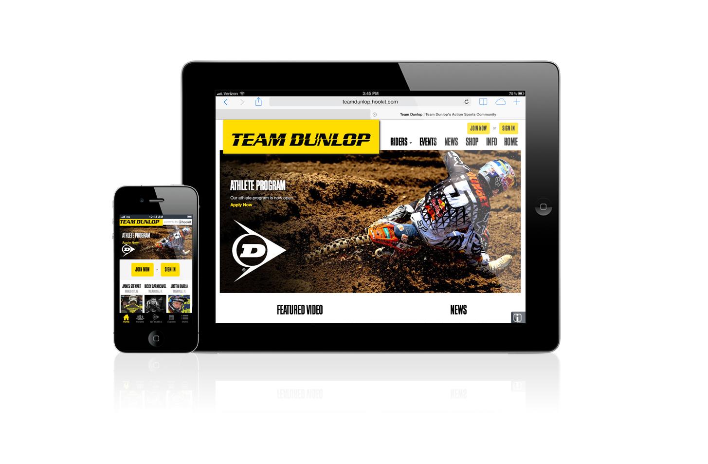 TeamD_Sites.jpg