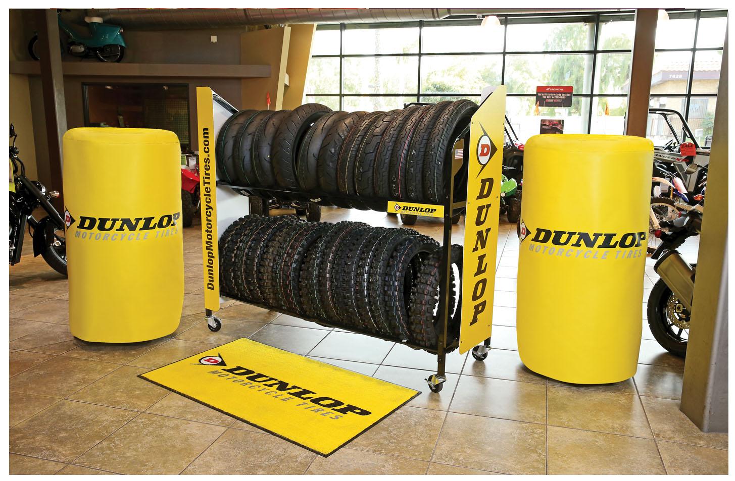 Dunlop_pop_1.jpg