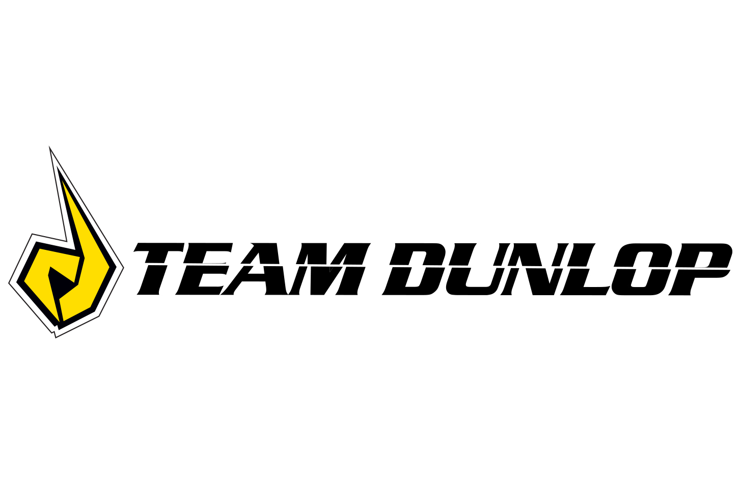 TeamD_Logo.jpg