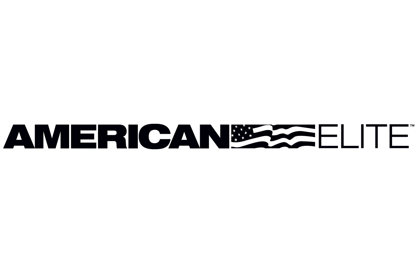 AmericanElite.jpg