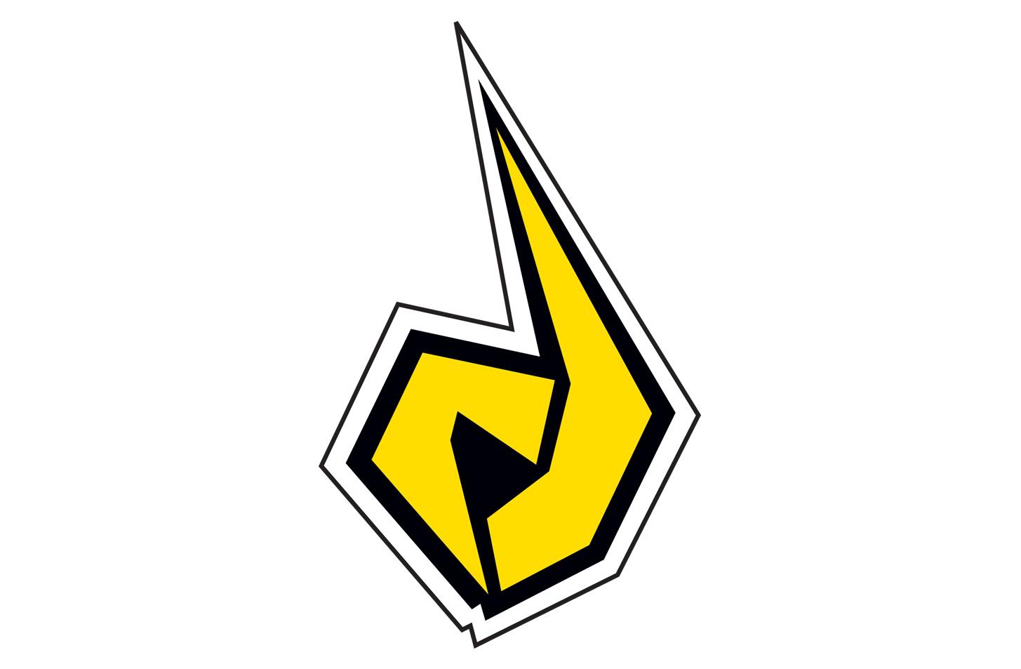 TeamD_Icon.jpg
