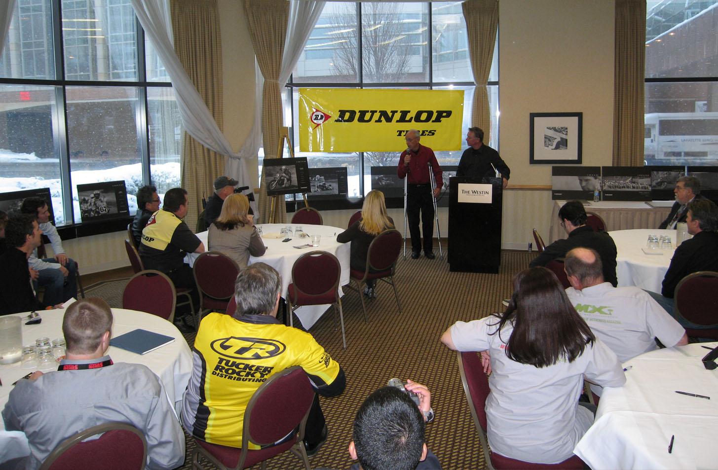 Dunlop_Launch_8.jpg