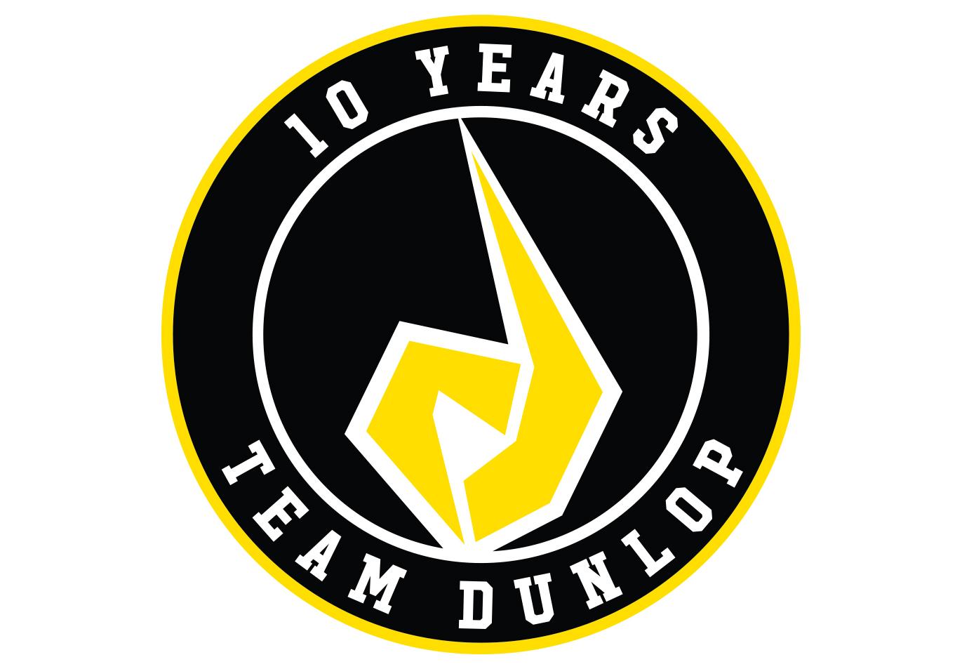 TeamD10_Logo.jpg