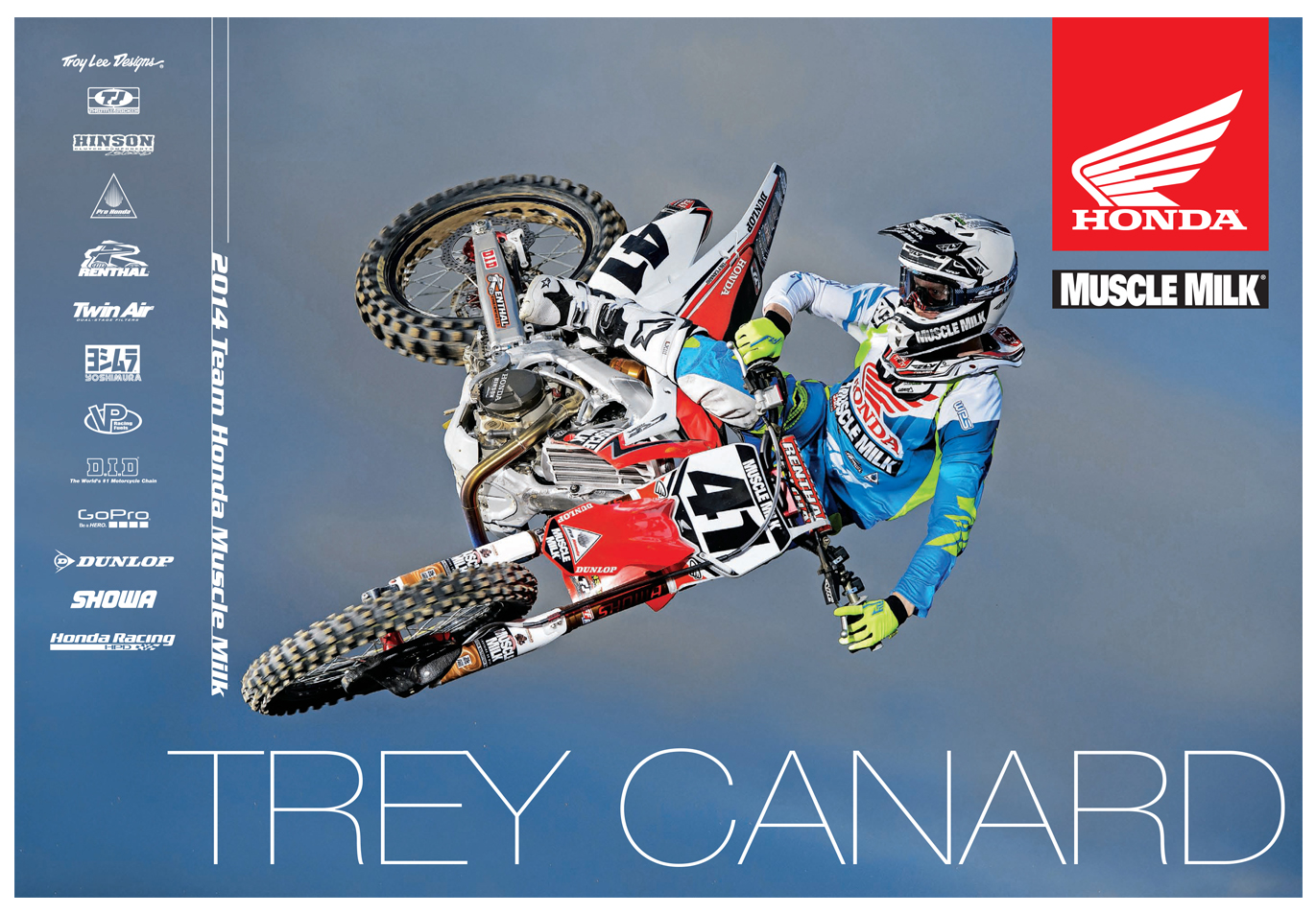 TC_Poster.jpg