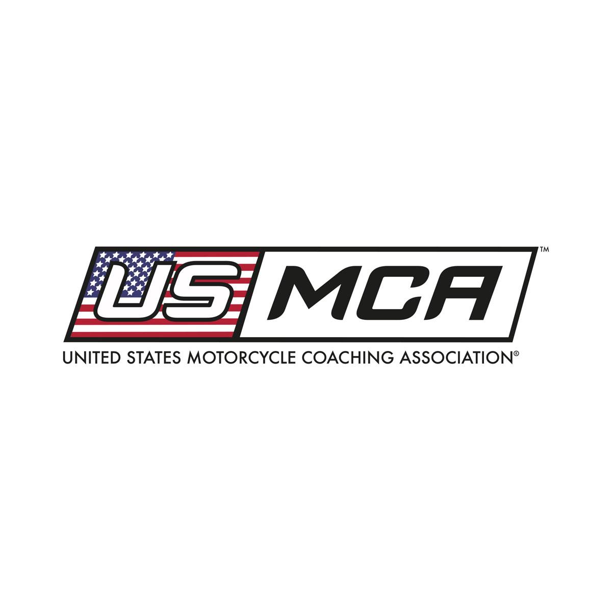 USMCA.jpg