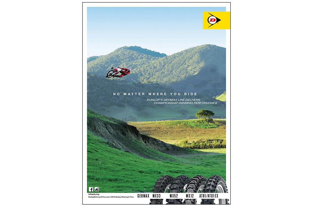 18D_Geomax_Family_sngl_WaltonProgram.jpg