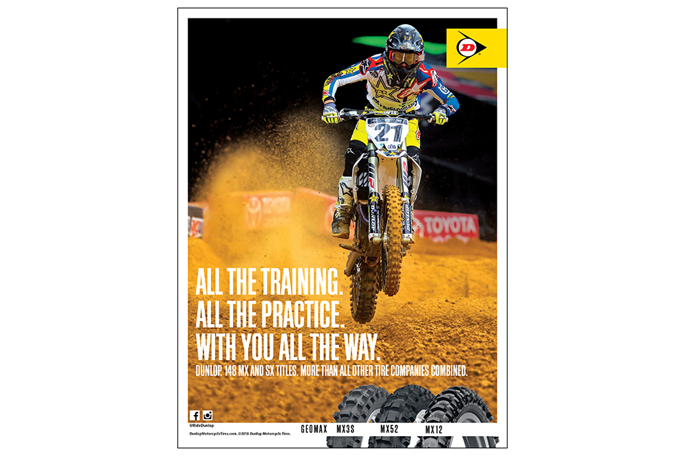 18D_Geomax_Anderson_sngl_RacerX.jpg