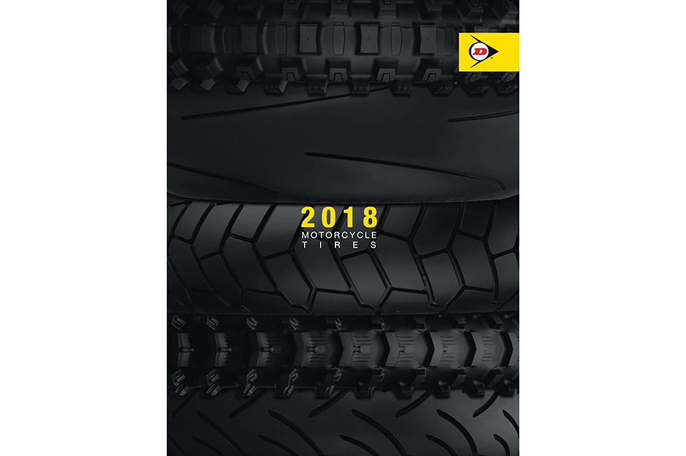 2018_FullLIne_cover.jpg