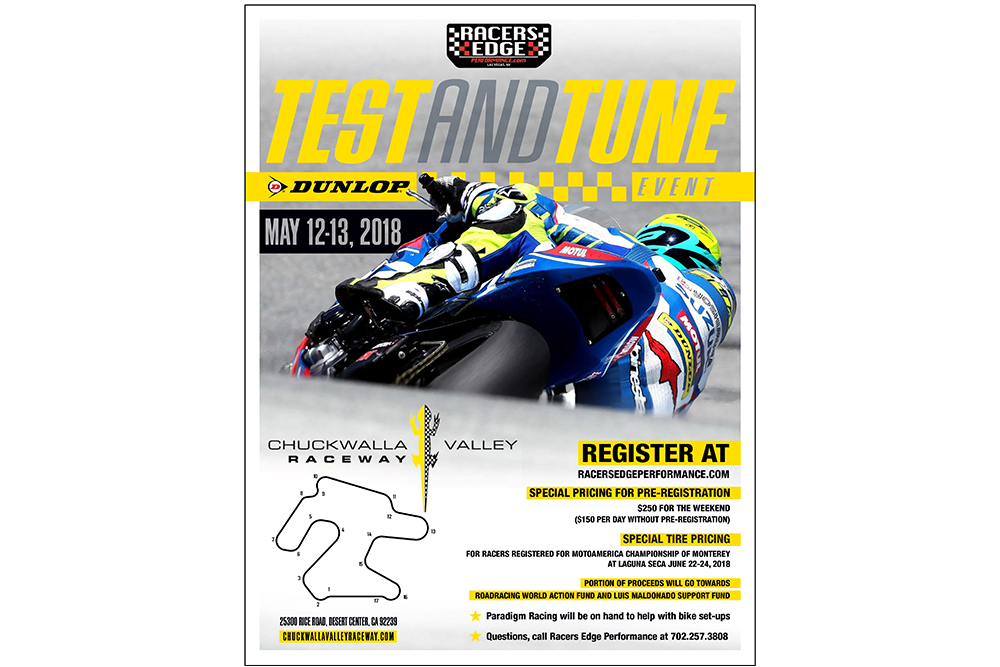 18D_RideDay_Flyer_Chuckwalla_rev.3.jpg