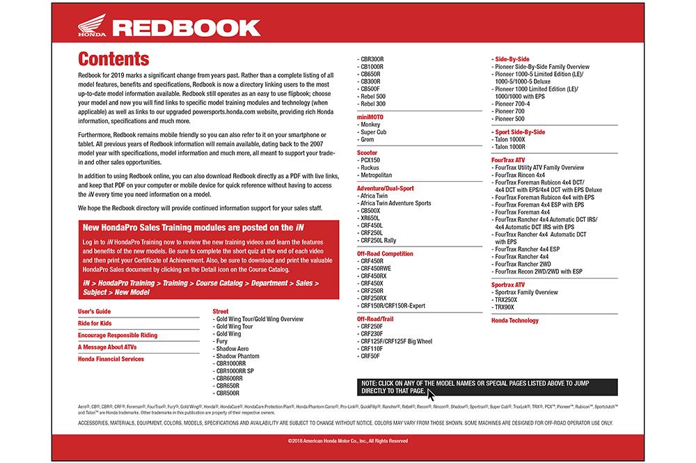 19 Redbook composed no video 112718-2.jpg