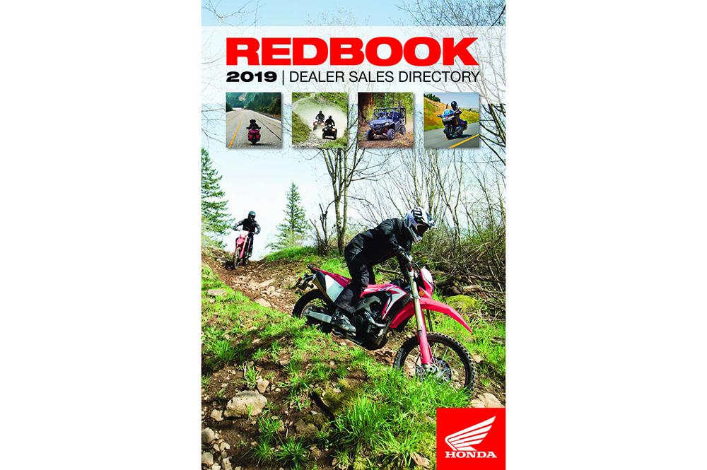 19 Redbook composed no video 112718-1.jpg