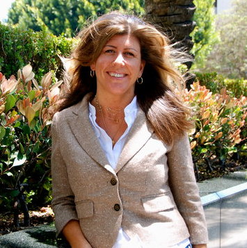 Samantha White - Bookkeeping services Carlsbad