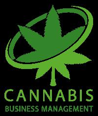medical marijuana bookkeeping carlsbad
