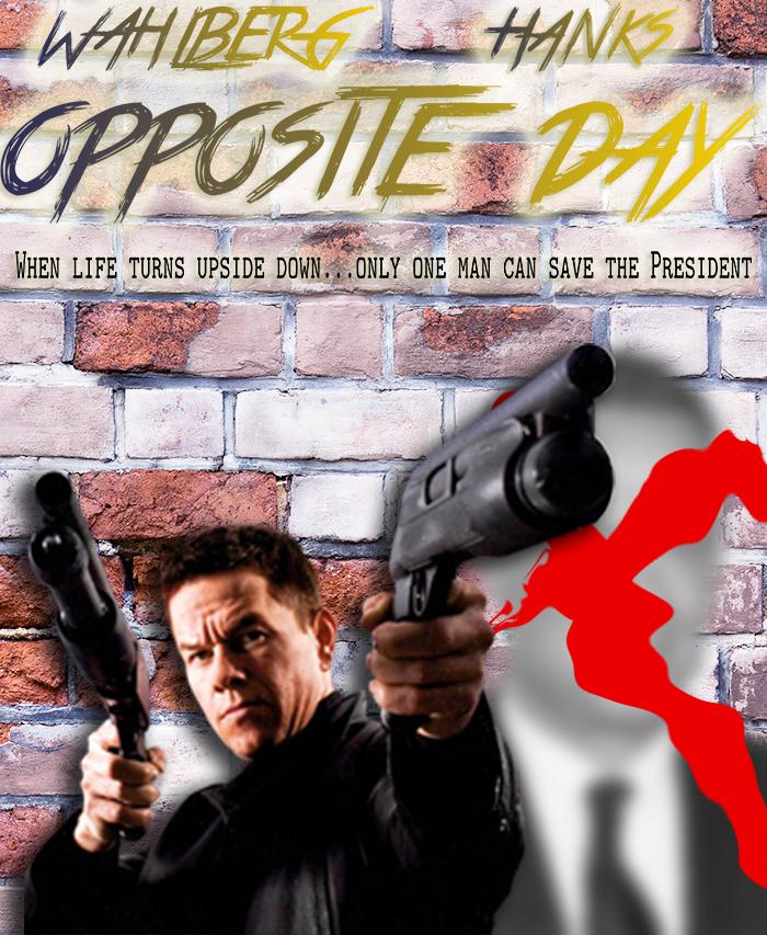 Opposite Day poster.jpg