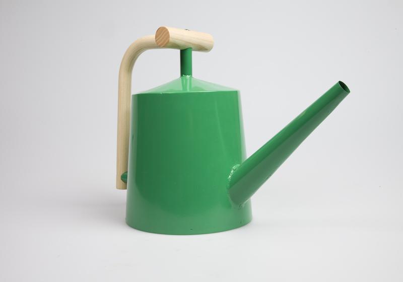 Wateringcan_02.jpg