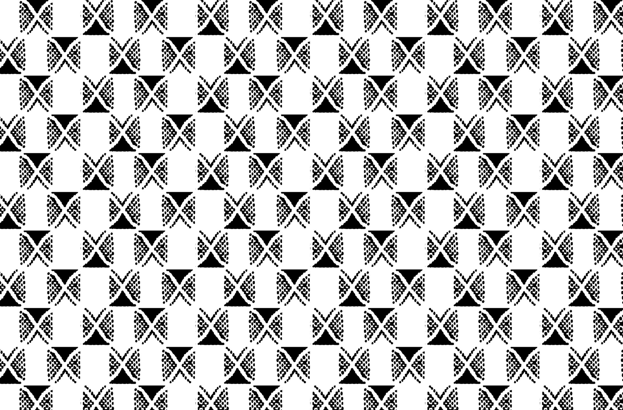 african_textile_geo.jpg