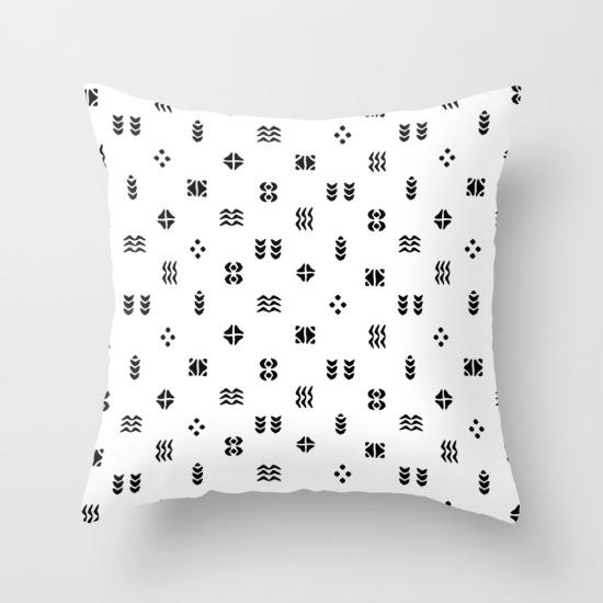 african-geometric-print-no-4-pillows.jpg