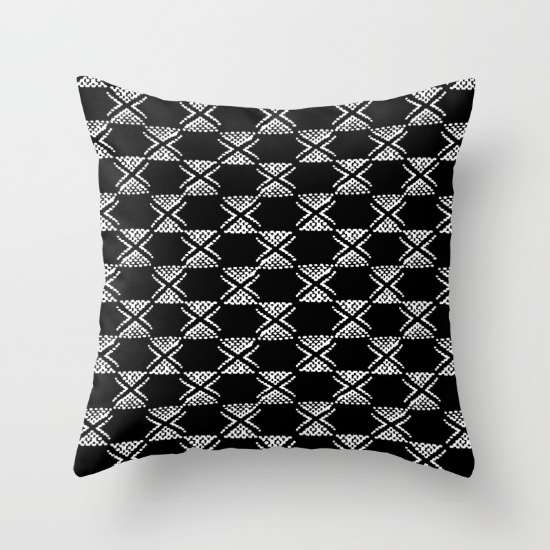 african-geometric-print-no-2-pillows.jpg