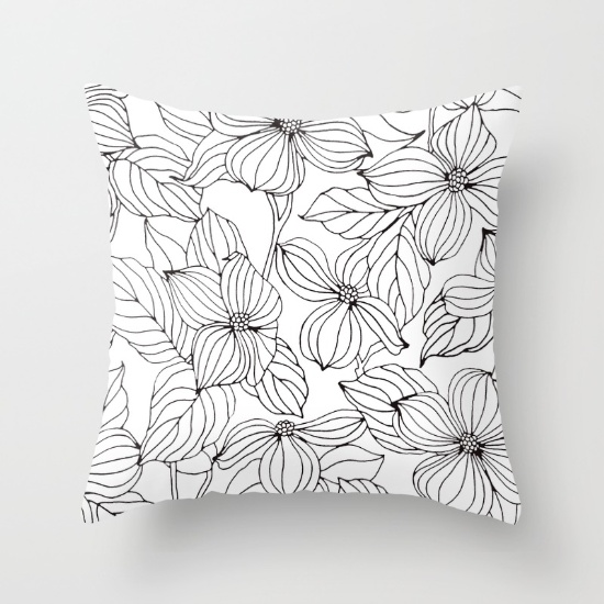 dogwood-print-black--white-pillows.jpg