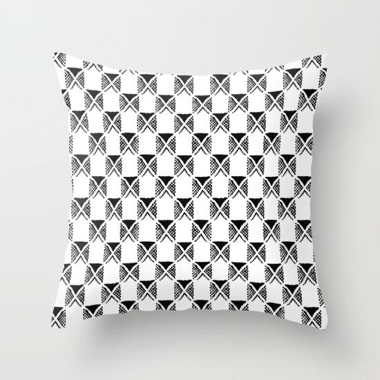 african-geometric-print-no-03-pillows.jpg