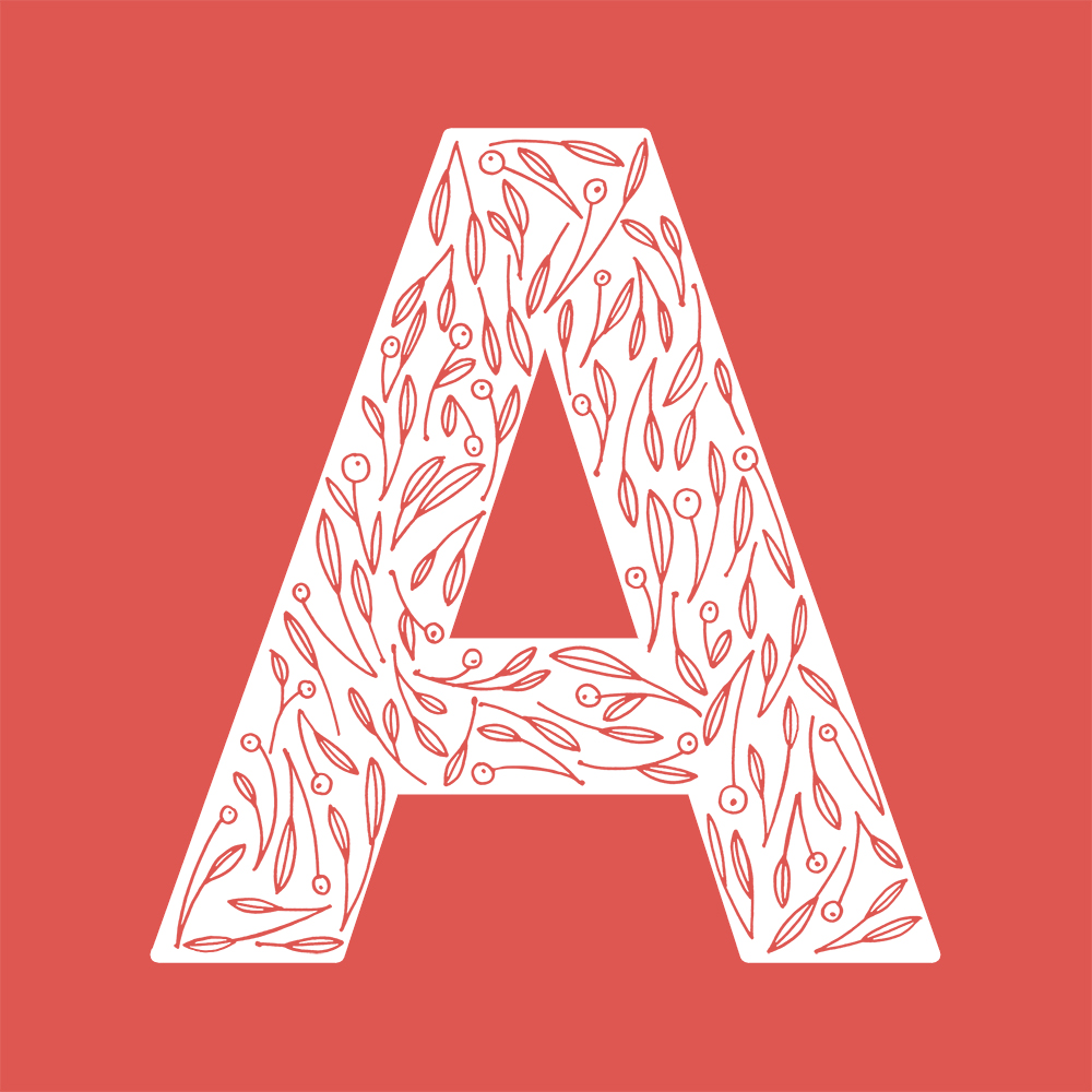 A-color.jpg