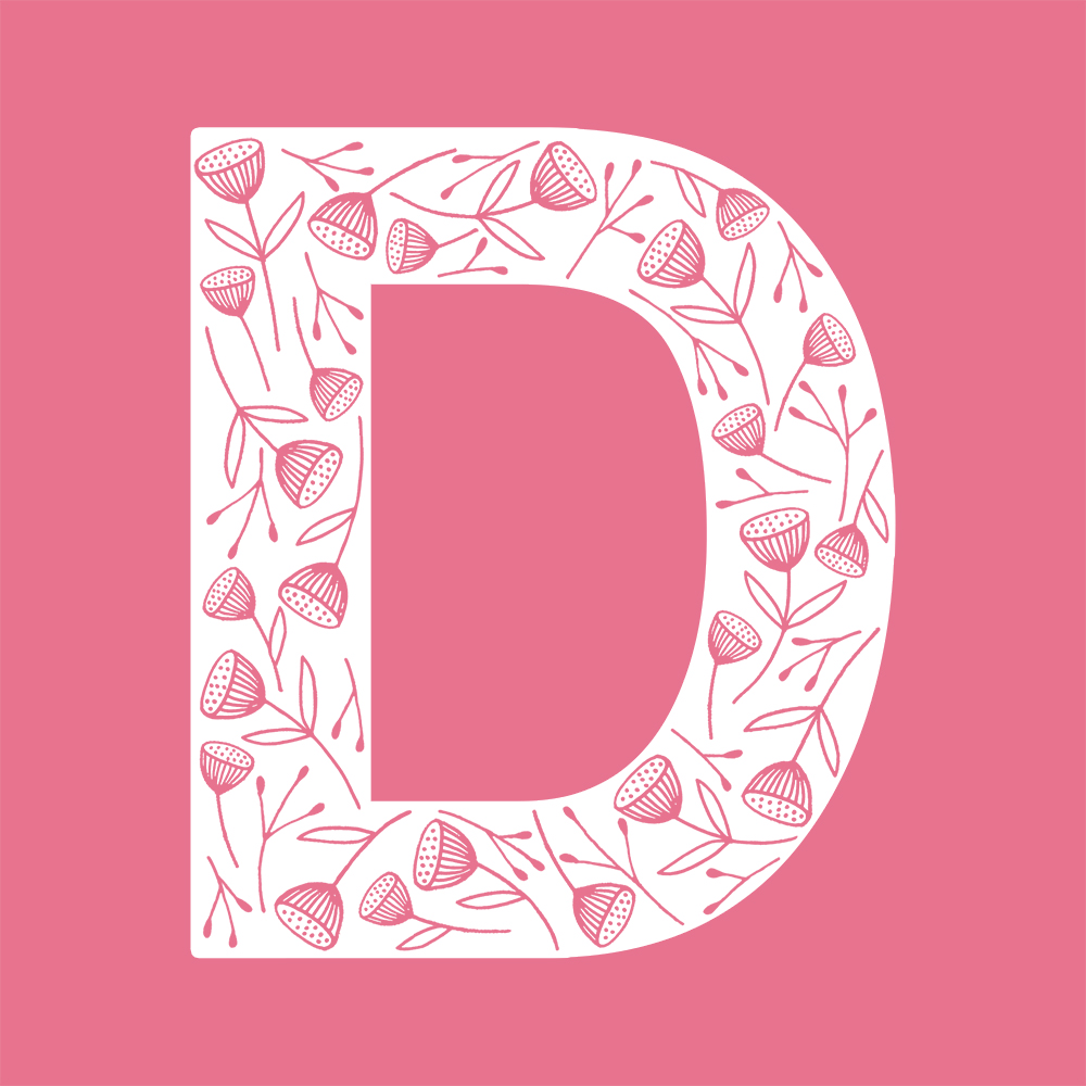 D-color.jpg
