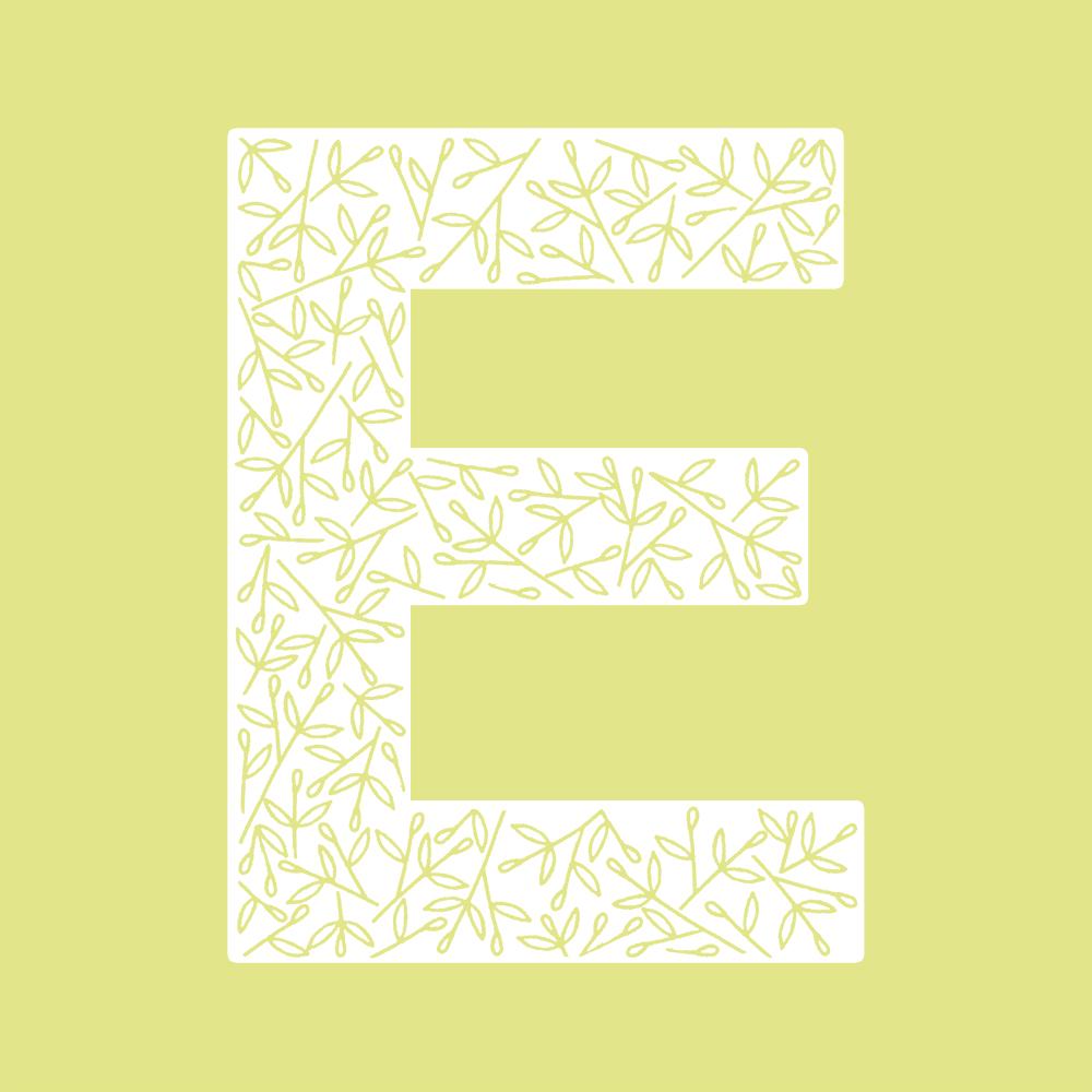 E-color.jpg