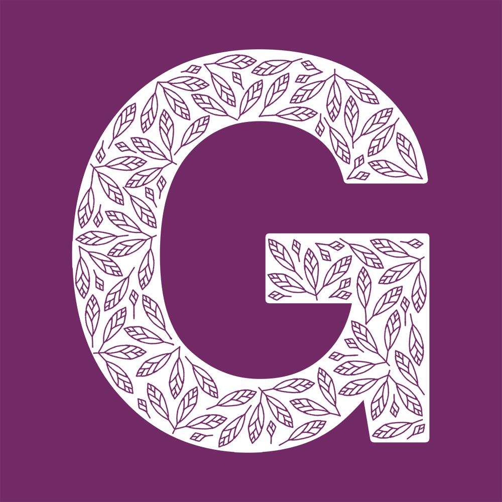 G-color.jpg