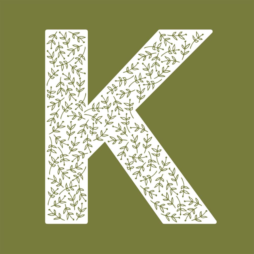 K-color.jpg