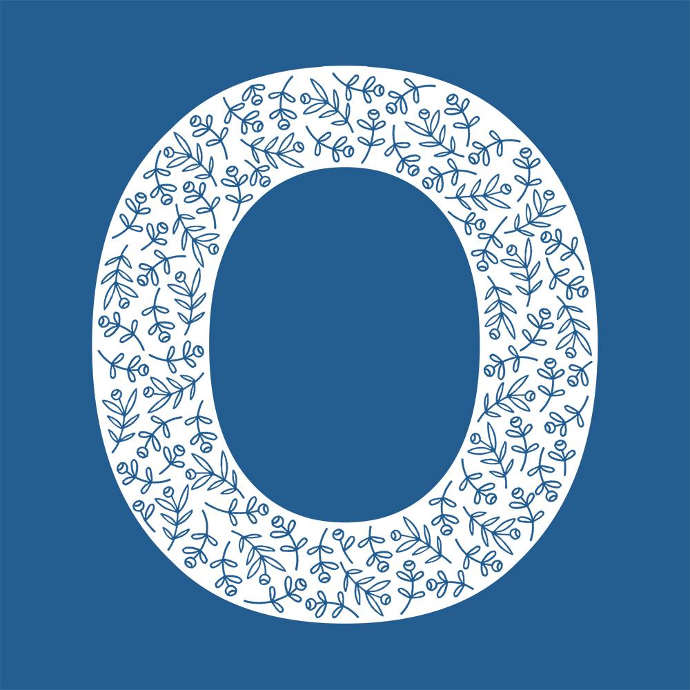 O-color.jpg