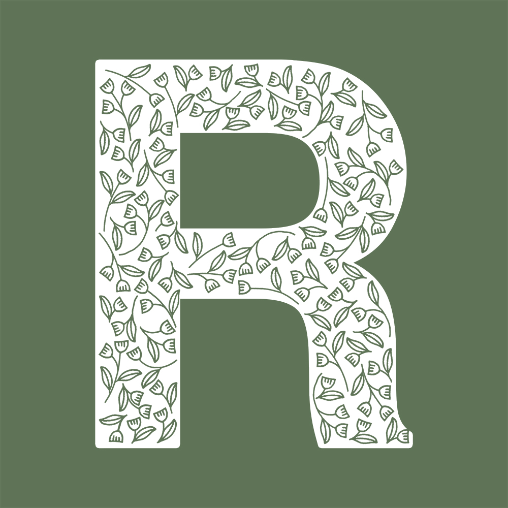 R-color.jpg