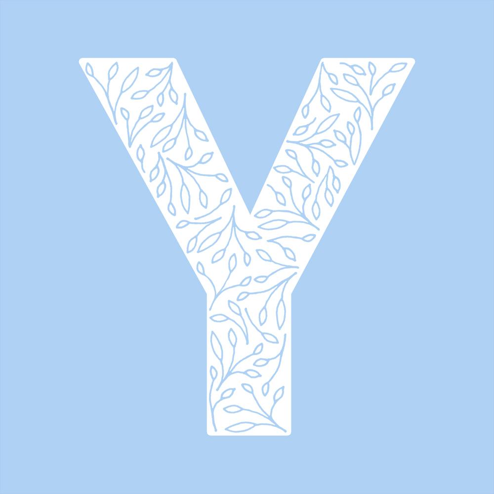 Y-color.jpg