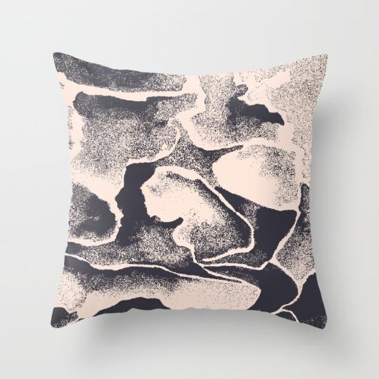 abstract-watercolor-no-3-pillows.jpg