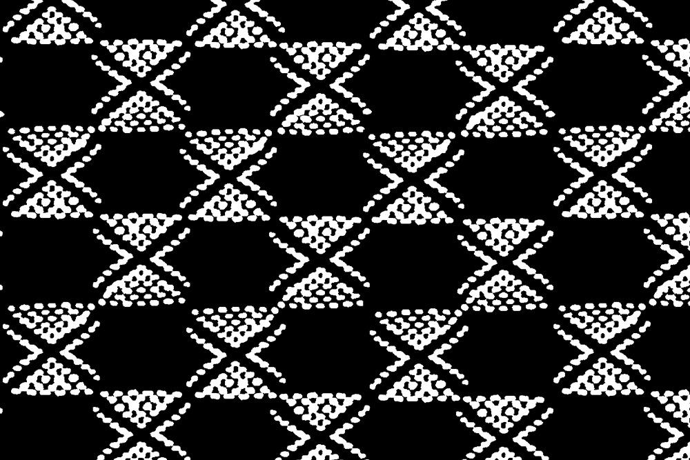 alexandraminkoff_geometricprint_