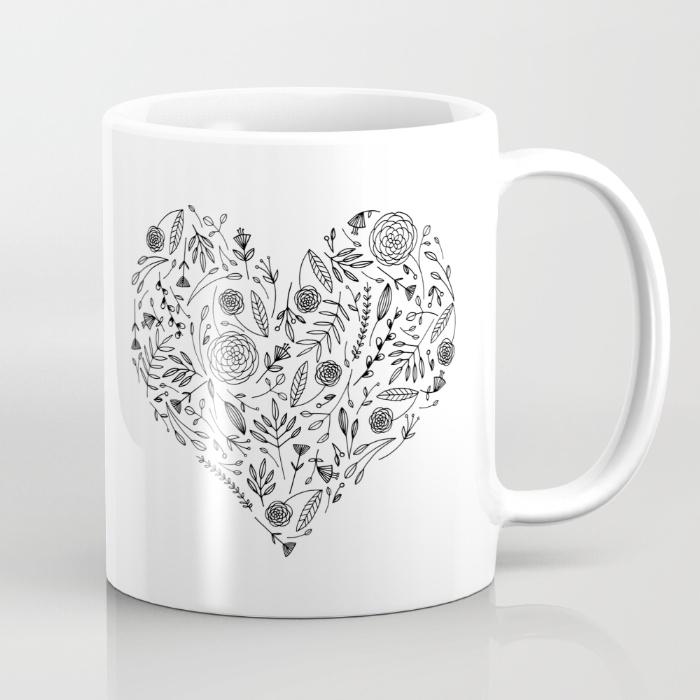 floral-alphabet-heart-mugs.jpg
