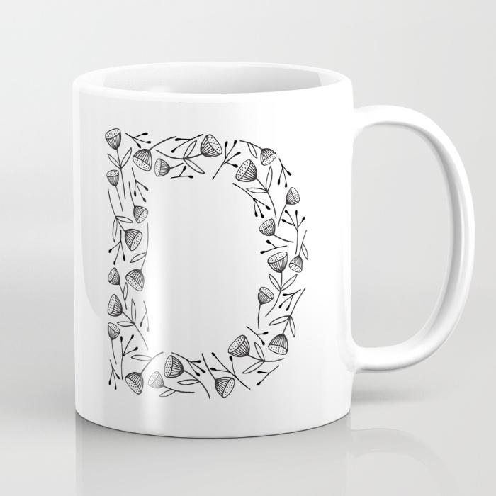 floral-alphabet-the-letter-d-mugs.jpg