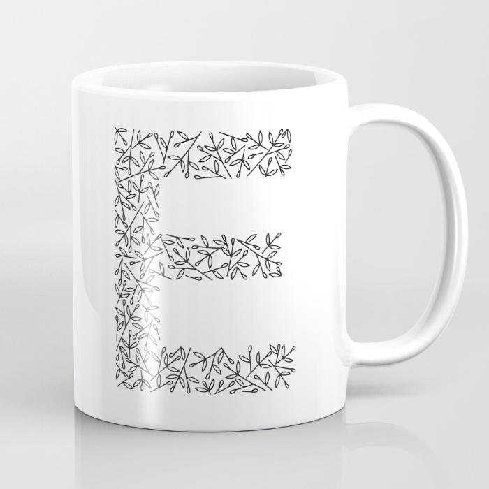 floral-alphabet-the-letter-e-mugs.jpg