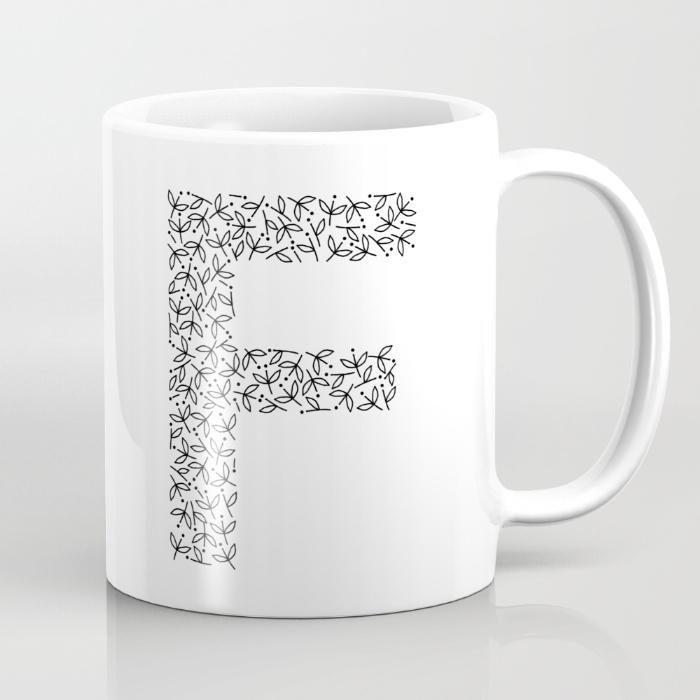 floral-alphabet-the-letter-f-mugs.jpg