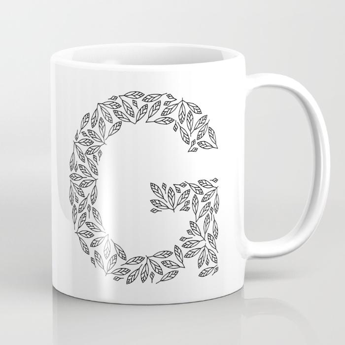 floral-alphabet-the-letter-g-mugs.jpg