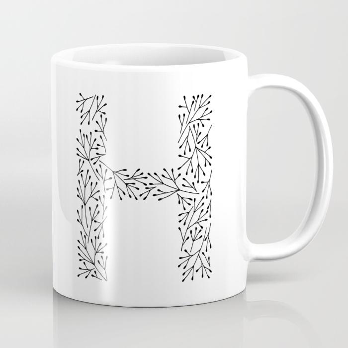 floral-alphabet-the-letter-h-mugs.jpg