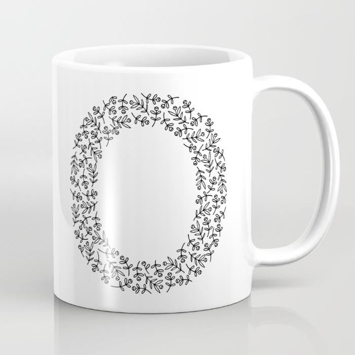 floral-alphabet-the-letter-o-mugs.jpg