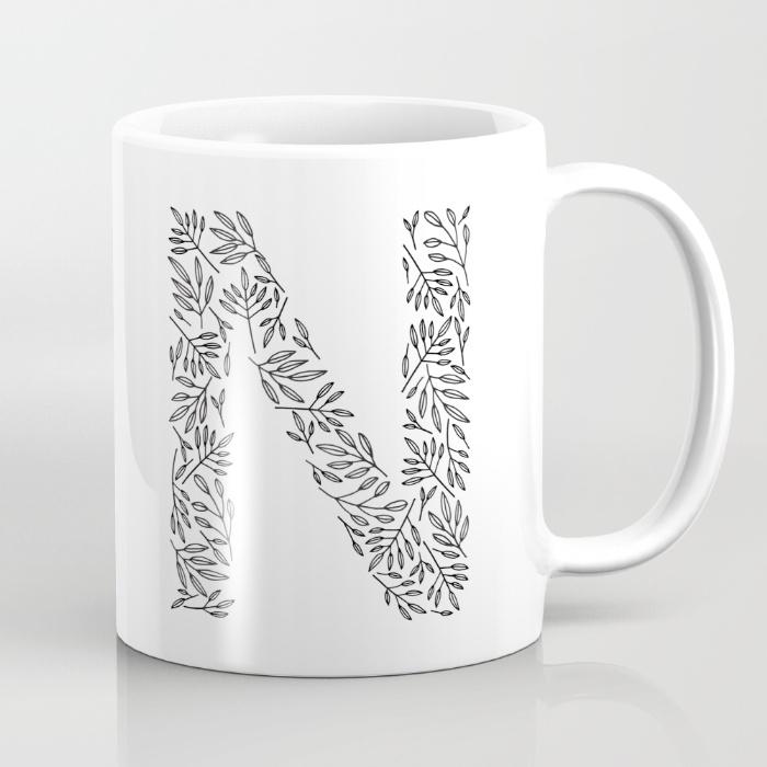 floral-alphabet-the-letter-n-mugs.jpg