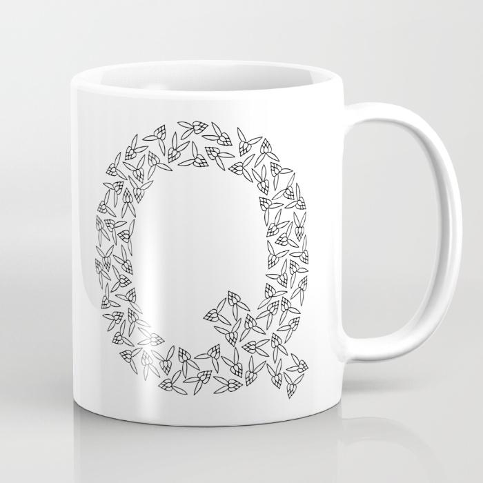 floral-alphabet-the-letter-q-mugs.jpg