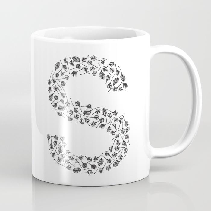 floral-alphabet-the-letter-s-mugs.jpg