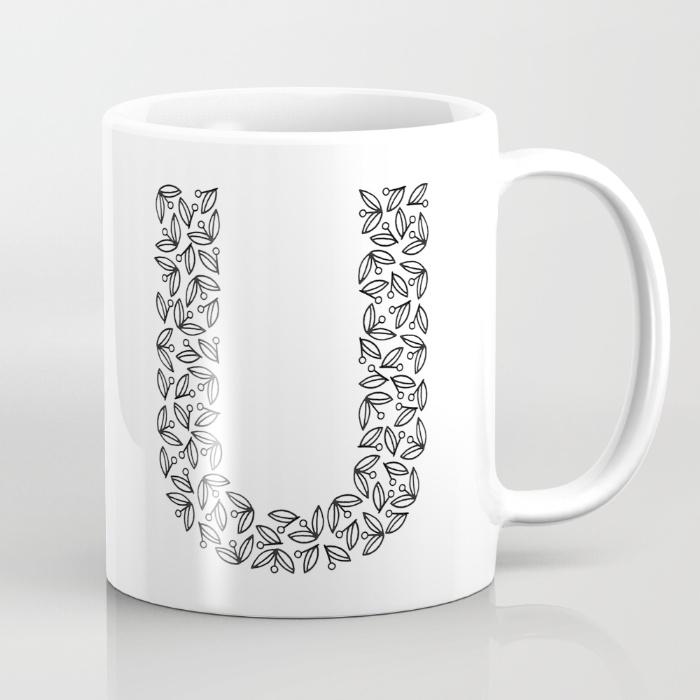 floral-alphabet-the-letter-u-mugs.jpg