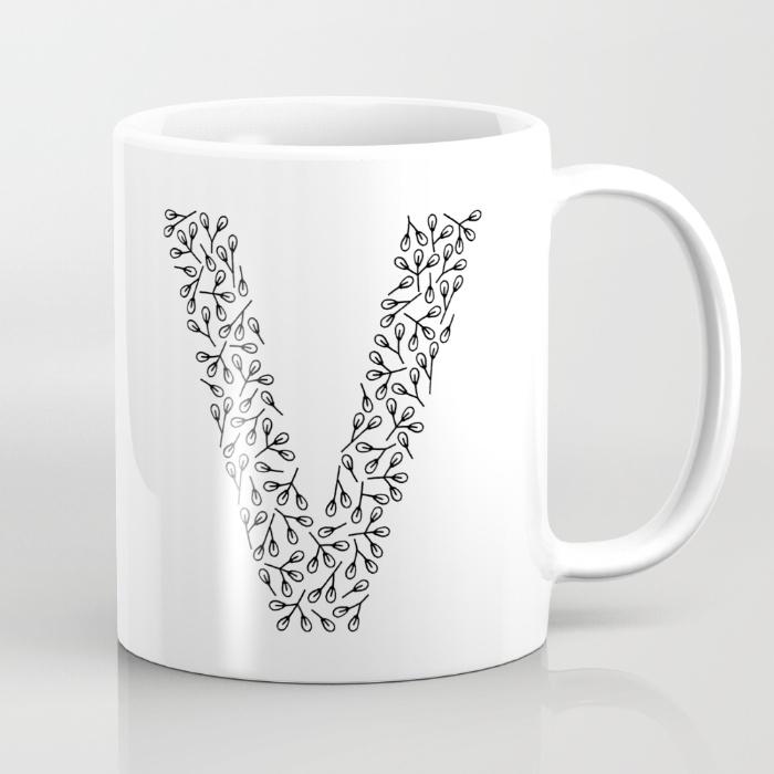 floral-alphabet-the-letter-v-mugs.jpg