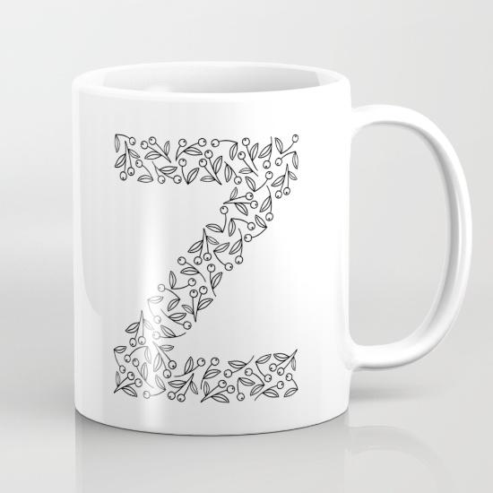 floral-alphabet-the-letter-z-mugs.jpg