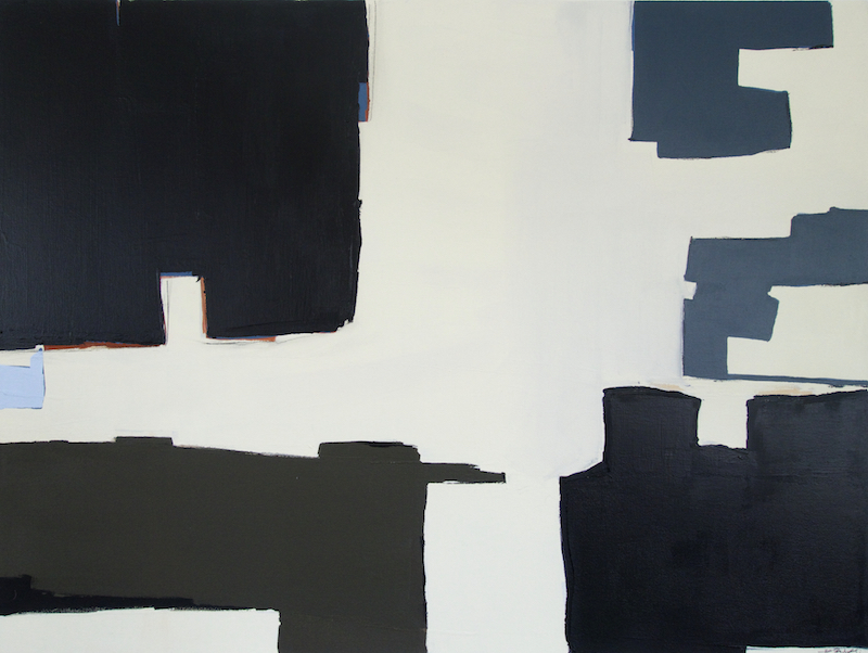 Holli Addi: 30x40 painting $2,600