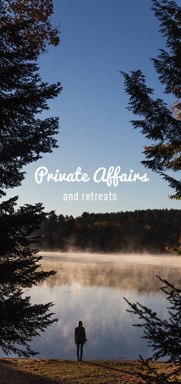 Private_Affairs.jpg