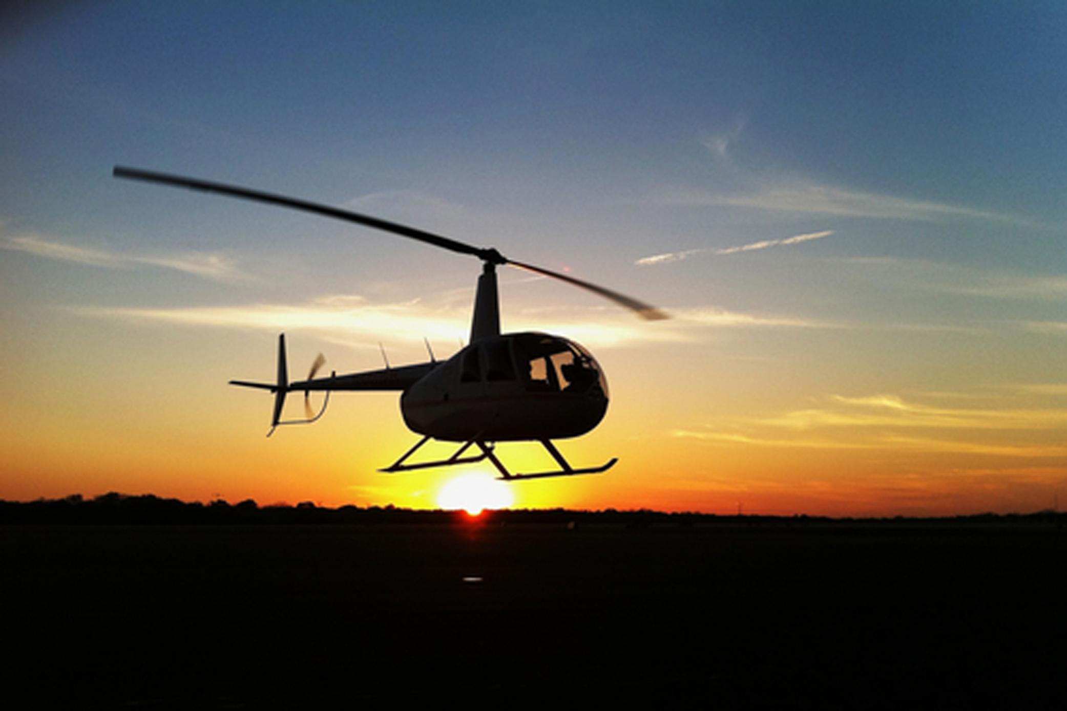 SunsetCelebration.jpg